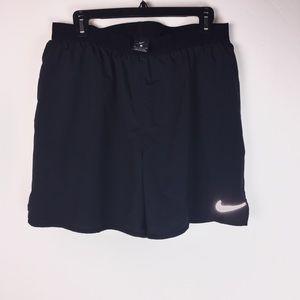 Nike Dri-Fit Swim/Running Shorts